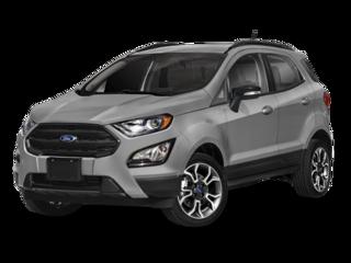 New Fords In Lancaster Sc Charlotte Ford Dealer Burns Ford