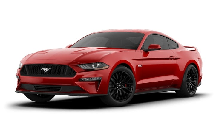 2020 ford mustang gt burns ford 2020 ford mustang gt