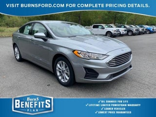 used ford inventory ford dealership near charlotte nc used ford inventory ford dealership