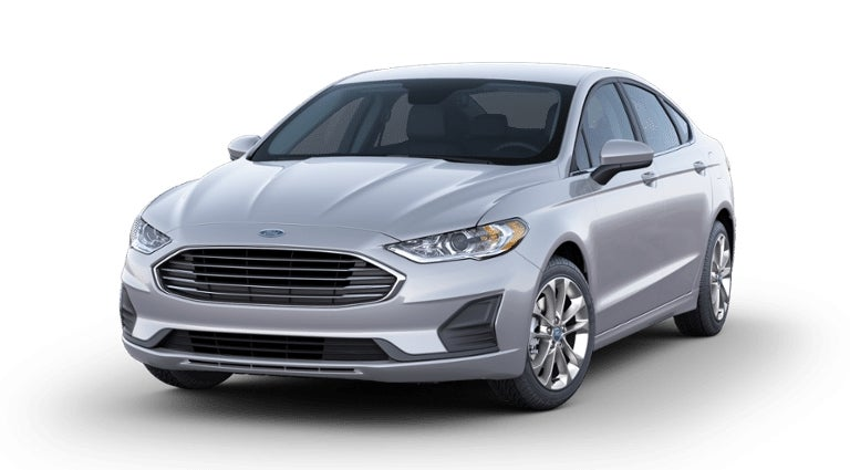 new ford inventory ford dealer in lancaster sc ford dealer in lancaster sc