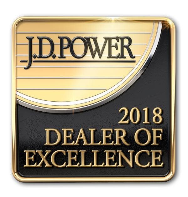 burns ford lancaster jd power dealer of excellence dealership in greater charlotte area burns ford lancaster jd power dealer of